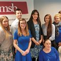 MSB Solicitors