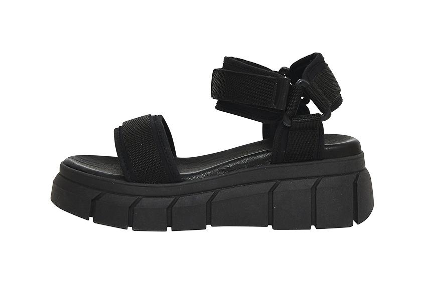 Marshall sandal | £45, Office