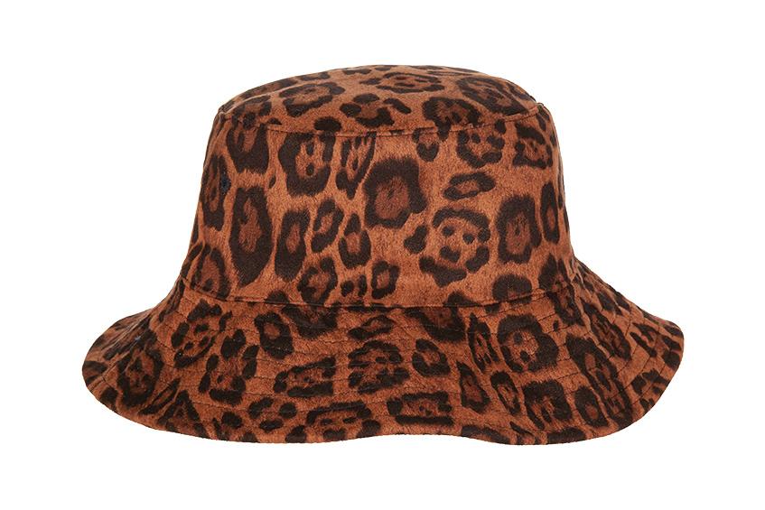 Hat | £8, Tu Clothing