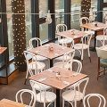 Siren Baltic Triangle review