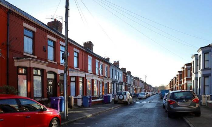 Liverpool City Council Launches Consultation On Limiting Rise Of Hmo Conversions Ym Liverpool